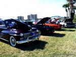 6th Annual Dream Cruise at Daytona Beach85