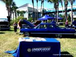 6th Annual Dream Cruise at Daytona Beach86