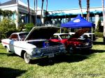 6th Annual Dream Cruise at Daytona Beach87