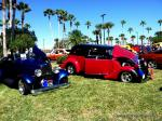 6th Annual Dream Cruise at Daytona Beach88