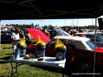 6th Annual Dream Cruise at Daytona Beach89