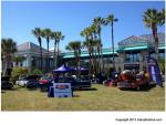 6th Annual Dream Cruise at Daytona Beach90