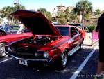 6th Annual Dream Cruise at Daytona Beach34