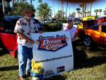 6th Annual Dream Cruise at Daytona Beach94