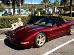 6th Annual Dream Cruise at Daytona Beach38