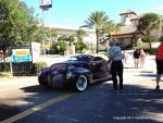 6th Annual Dream Cruise at Daytona Beach40