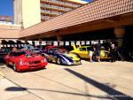 6th Annual Dream Cruise at Daytona Beach43
