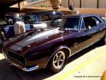 6th Annual Dream Cruise at Daytona Beach45