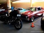 6th Annual Dream Cruise at Daytona Beach49