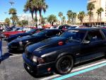 6th Annual Dream Cruise at Daytona Beach62