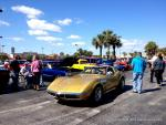 6th Annual Dream Cruise at Daytona Beach63