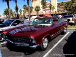 6th Annual Dream Cruise at Daytona Beach64