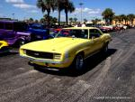 6th Annual Dream Cruise at Daytona Beach65