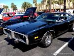 6th Annual Dream Cruise at Daytona Beach71