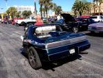 6th Annual Dream Cruise at Daytona Beach79