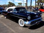 6th Annual Dream Cruise at Daytona Beach81