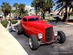 6th Annual Dream Cruise at Daytona Beach11