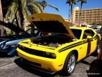 6th Annual Dream Cruise at Daytona Beach13