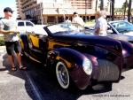 6th Annual Dream Cruise at Daytona Beach14