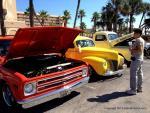 6th Annual Dream Cruise at Daytona Beach15