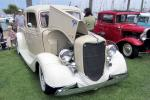 6th Annual Father's Day Car Show at The Channel Islands Harbor 0