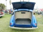 6th Annual Father's Day Car Show at The Channel Islands Harbor 9