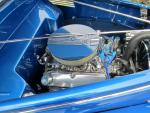 6th Annual Father's Day Car Show at The Channel Islands Harbor 12