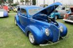 6th Annual Father's Day Car Show at The Channel Islands Harbor 13
