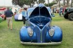 6th Annual Father's Day Car Show at The Channel Islands Harbor 14