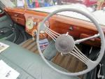 6th Annual Father's Day Car Show at The Channel Islands Harbor 21