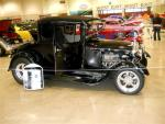 6Th Annual Invitational Salem Roadster Show0