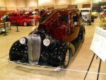 6Th Annual Invitational Salem Roadster Show1