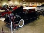 6Th Annual Invitational Salem Roadster Show2