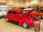 6Th Annual Invitational Salem Roadster Show4