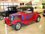 6Th Annual Invitational Salem Roadster Show7