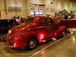 6Th Annual Invitational Salem Roadster Show9