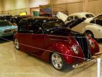 6Th Annual Invitational Salem Roadster Show10