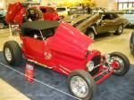6Th Annual Invitational Salem Roadster Show11