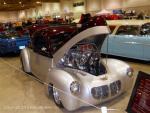 6Th Annual Invitational Salem Roadster Show14