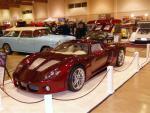 6Th Annual Invitational Salem Roadster Show15