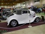 6Th Annual Invitational Salem Roadster Show16