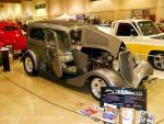 6Th Annual Invitational Salem Roadster Show17