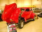 6Th Annual Invitational Salem Roadster Show18
