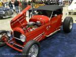 6Th Annual Invitational Salem Roadster Show20