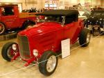 6Th Annual Invitational Salem Roadster Show22