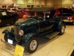 6Th Annual Invitational Salem Roadster Show27