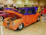 6Th Annual Invitational Salem Roadster Show28