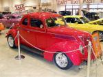 6Th Annual Invitational Salem Roadster Show29