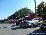 6th Annual Ridgely Pharmacy Car Show8