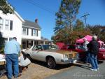 6th Annual Ridgely Pharmacy Car Show12